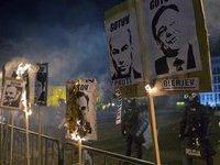 Всеобщая забастовка парализовала Словению. 279594.jpeg