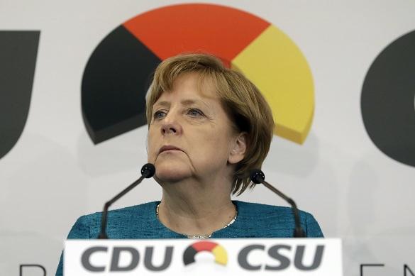 Повстань, Німеччина!