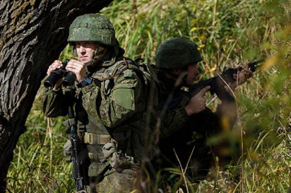 Россия поставила на Курилах новую боевую технику. 395594.jpeg