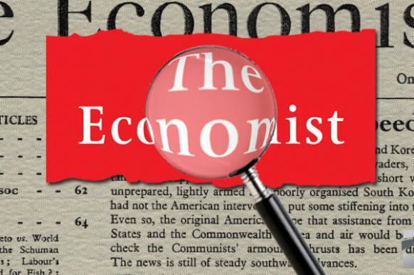 The Economist назвал главные риски для мировой экономики в 2019 году.