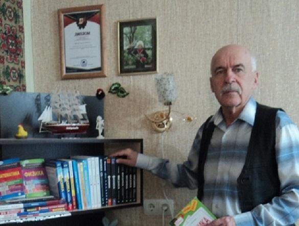 Каждый второй сдающий комнаты в Москве - пенсионер. 402594.jpeg