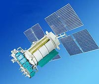 К 2010 году ГЛОНАСС будет использоваться по всему миру