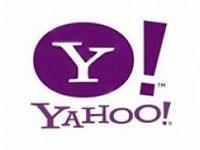 Прибыль Yahoo превысила прошлогоднюю в три раза