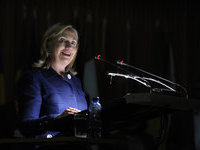 Хиллари Клинтон объедет Южный Кавказ. 259595.jpeg