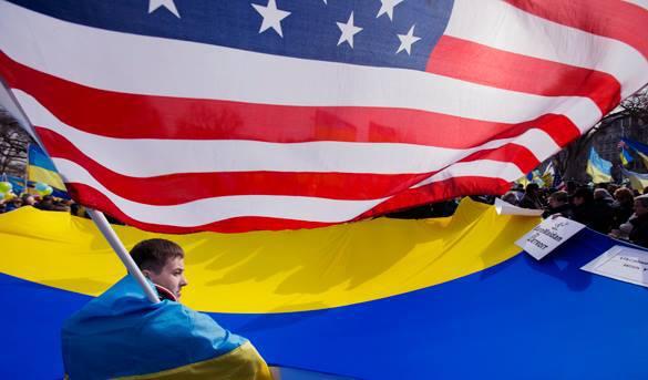 Виктор Толокин: Войной на Украине США хотят поставить на место Россию. 302595.jpeg