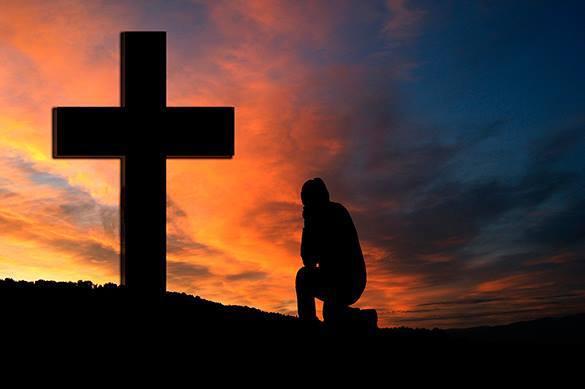 МИД России обвинил Запад в христианофобии