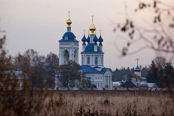 Как накажут православных за молитвы в храме раскольников. 393595.jpeg