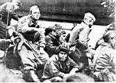 АЛЕКСАНДР БАРТЕНЬЕВ: В АВГУСТЕ 1968 ГОДА В ЧССР БЫЛА ПРЕДОТВРАЩЕ