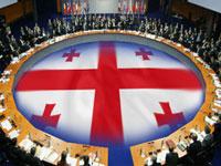 В Грузии завершаются учения НАТО
