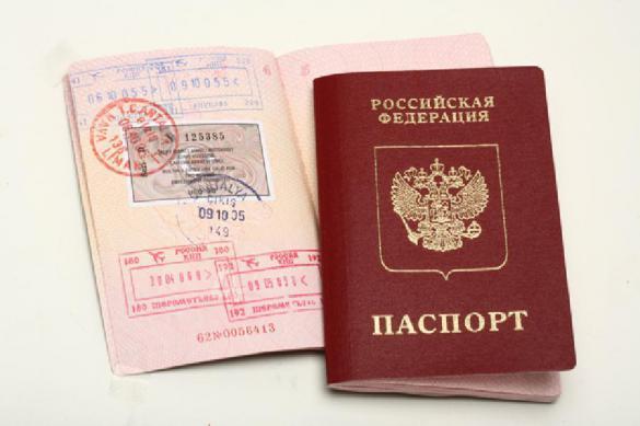 В ФСБ дали разъяснения о правилах вывоза детей за границу. 387596.jpeg