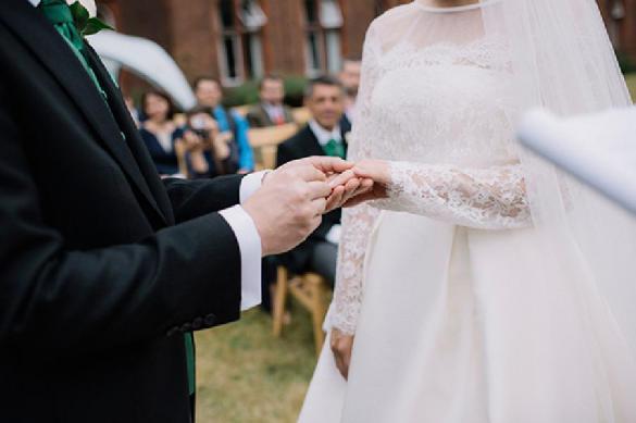 Депутаты заставят молодоженов жениться по расчету?. 390596.jpeg