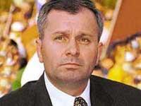 Свобода экс-президента Боснии стоит миллион долларов