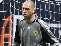 Известный российский футболист задолжал по алиментам 700 тысяч