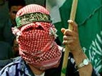 При столкновении ФАТХ и ХАМАС погибли шесть человек