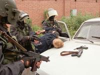 Дагестанская полиция раскрыла банду террористов. 247597.jpeg