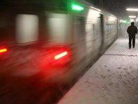 Китаянка выжила после удара поездом во время фотосессии. 280597.jpeg