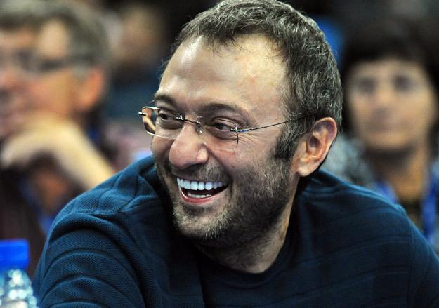 СМИ раскрыли причины задержания Керимова во Франции. СМИ раскрыли причины задержания Керимова во Франции