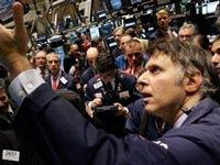 Российский рынок акций признан лучшим из худших