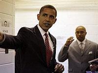 Американский президент пообещал спецслужбам всестороннюю