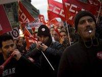 Более четверти трудоспособных испанцев остались без работы. 279598.jpeg
