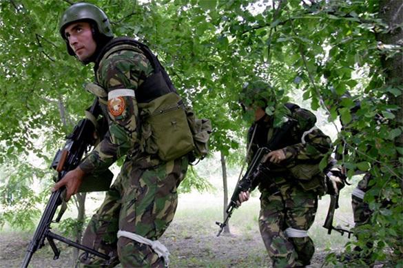 Россияне ждут от государства уничтожения террористов на месте