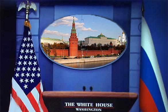 Кремль знает о деловом расписании Трампа больше, чем все СМИ США. 379598.jpeg