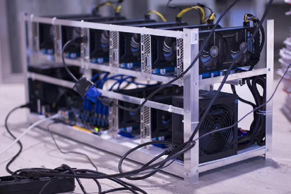 Кудрин: криптовалюты имеют большое будущее. 383598.jpeg