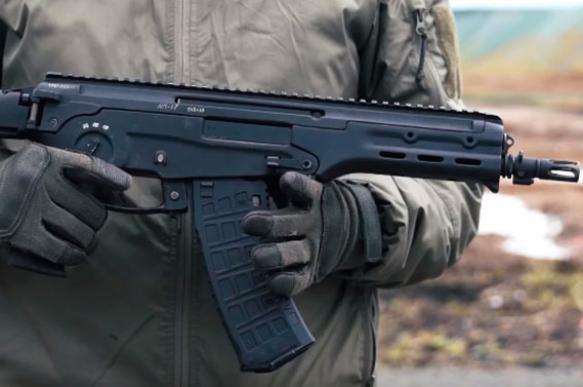 """Калашников"" представил характеристики автомата АМ-17. 399598.jpeg"