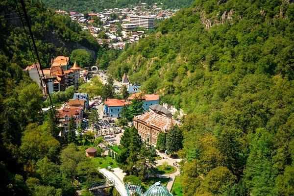 Почему стоит посетить Грузию. 404598.jpeg