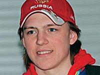 По факту смерти Черепанова проведут еще одно расследование