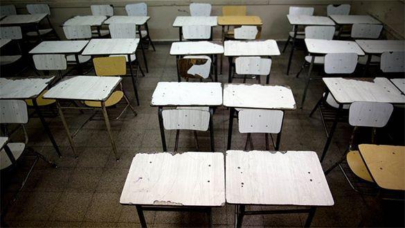 Минобороны Финляндии посоветовал не вводить в школах русский язык, чтобы Запад
