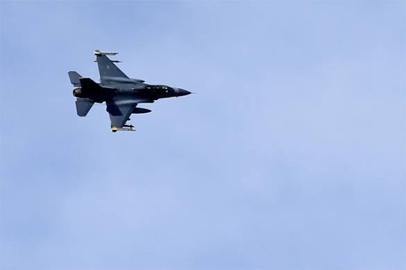 В США на F-16 разбился иракский генерал. 322599.jpeg