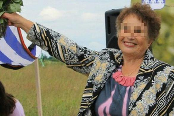 Провинциальная самогонщица ограбила банк ради квартиры для внучки. 388599.jpeg