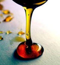 Мед, благодаря уникальному минерально-витаминному составу