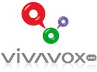 INFOX запускает многофункциональный сервис