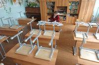 Все первые классы московских школ получат новые компьютеры. school