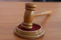 Российский фигурист получил трое суток тюрьмы в США. sud