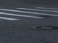 Полицейский сбил пешехода и спрятал его тело. 273600.jpeg