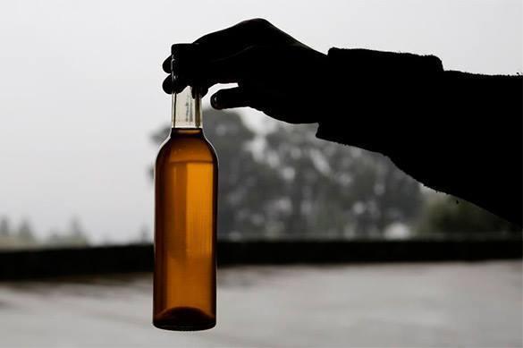 Оливковое масло признано полезнейшим продуктом для мозга