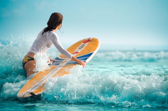 Серфинг - с чего начать новичкам. 402600.jpeg