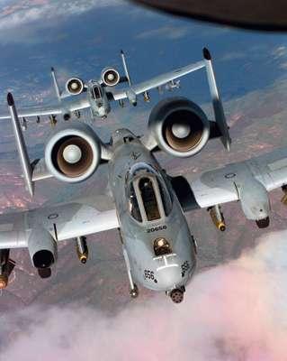 НАТО: ВИДЫ НА СССР И БАЛКАНЫ