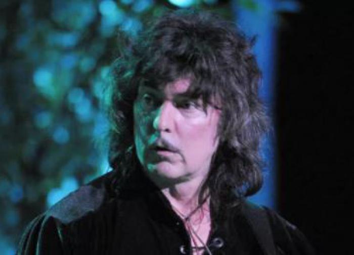 Барак Обама продлил торговые санкции в отношении Пхеньяна