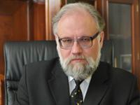 Глава ЦИК прокомментировал думский демарш оппозиции