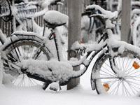 Холода делают россиян сонными и ленивыми. 249601.jpeg