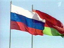 «ВЕРНЫМ ПУТЕМ ИДЕТЕ, ТОВАРИЩИ!» О СОЮЗЕ РОССИИ И БЕЛОРУССИИ