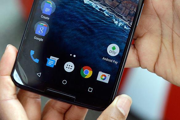 В Крыму появится новый мобильный оператор. Мобильная связь
