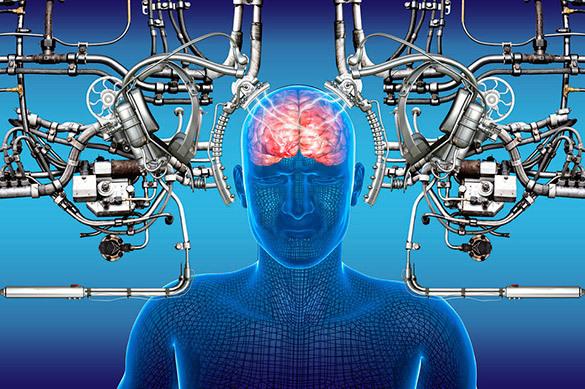 Ученым удалось узнать, как максимально использовать возможности мозга