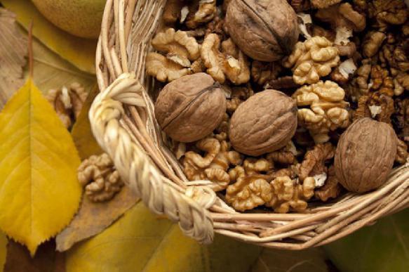 Ученые: орехи - лучший продукт против депрессии. 398601.jpeg