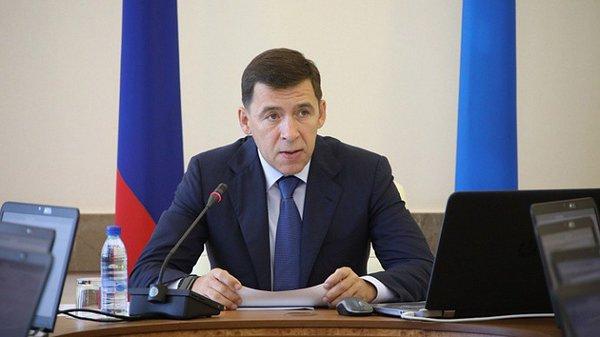 Белоруссия и Средний Урал рассчитывают на существенный рост взаимного товарооборота. Белоруссия и Средний Урал рассчитывают на существенный рост взаимного товарооборота.