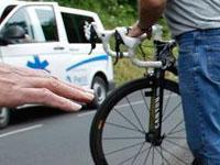 Велосипедист сбил гигантского медведя на дороге. 241602.jpeg